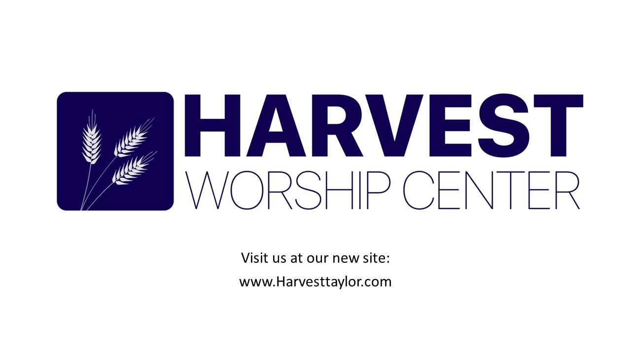 hwc new site address